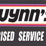 wynns_psp_authorised_servic
